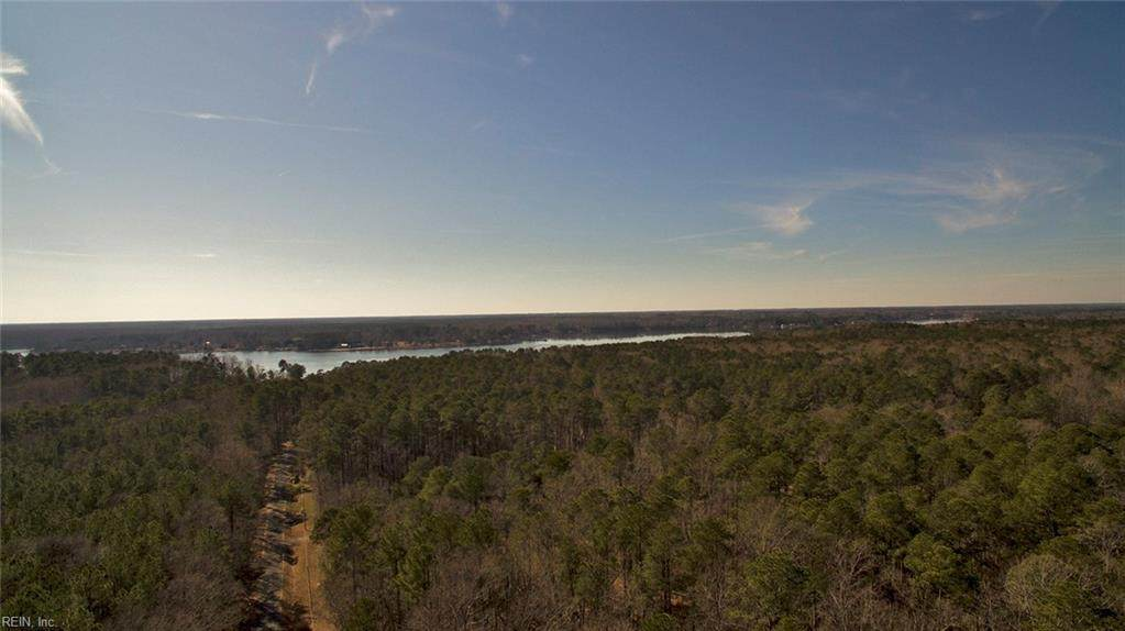 Lot 13 Lakeview Dr - Photo 1