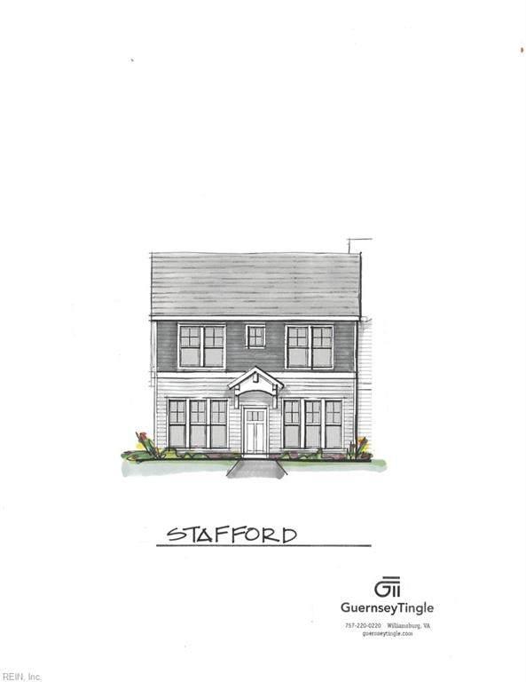 2005 Holmes Ct E, James City County, VA 23188 (#10360631) :: The Kris Weaver Real Estate Team