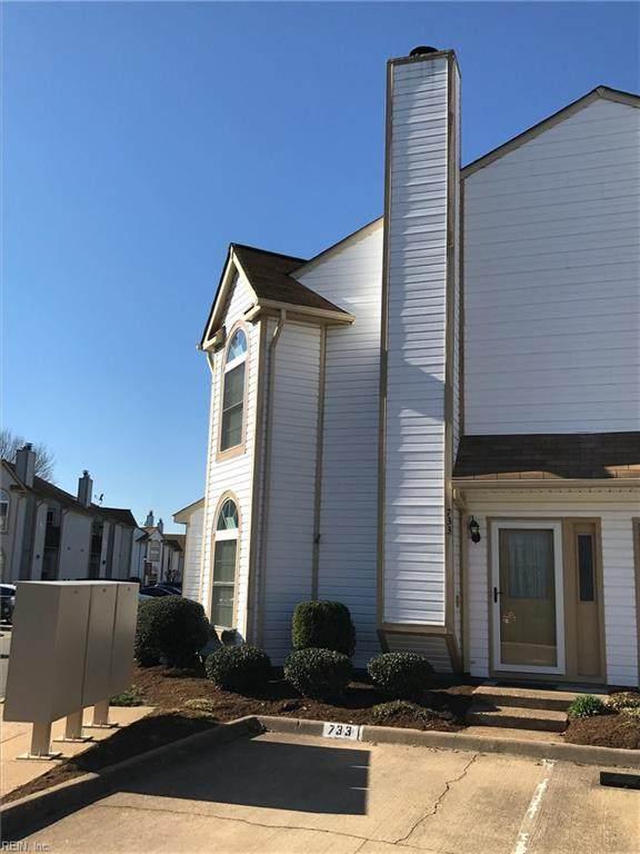 733 Harbor Springs Trl, Virginia Beach, VA 23462 (#10360647) :: Encompass Real Estate Solutions