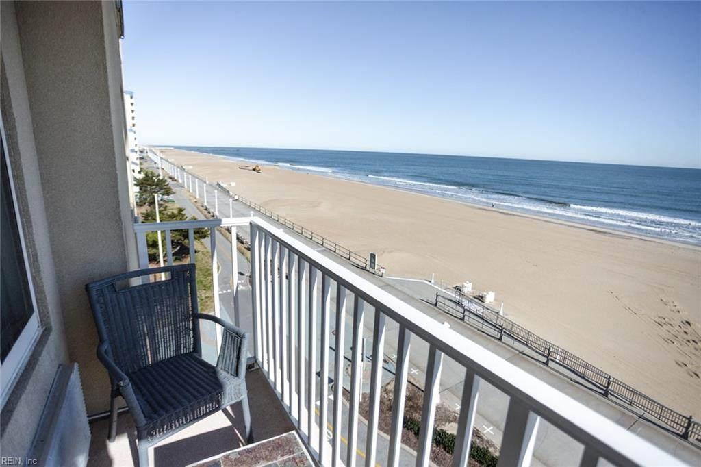 303 Atlantic Ave - Photo 1