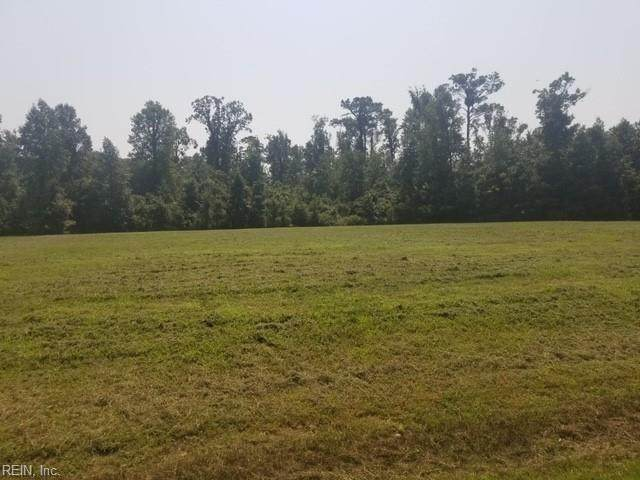 Lot 59 Sterling Colson Way, Perquimans County, NC 27944 (#10360760) :: The Kris Weaver Real Estate Team