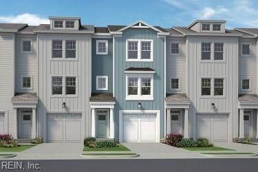 332 Gilead Trl, Virginia Beach, VA 23462 (#10360849) :: Berkshire Hathaway HomeServices Towne Realty