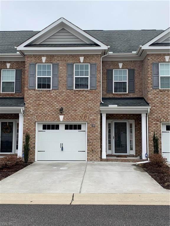 1105 Winsford Ln, Chesapeake, VA 23320 (MLS #10360974) :: AtCoastal Realty