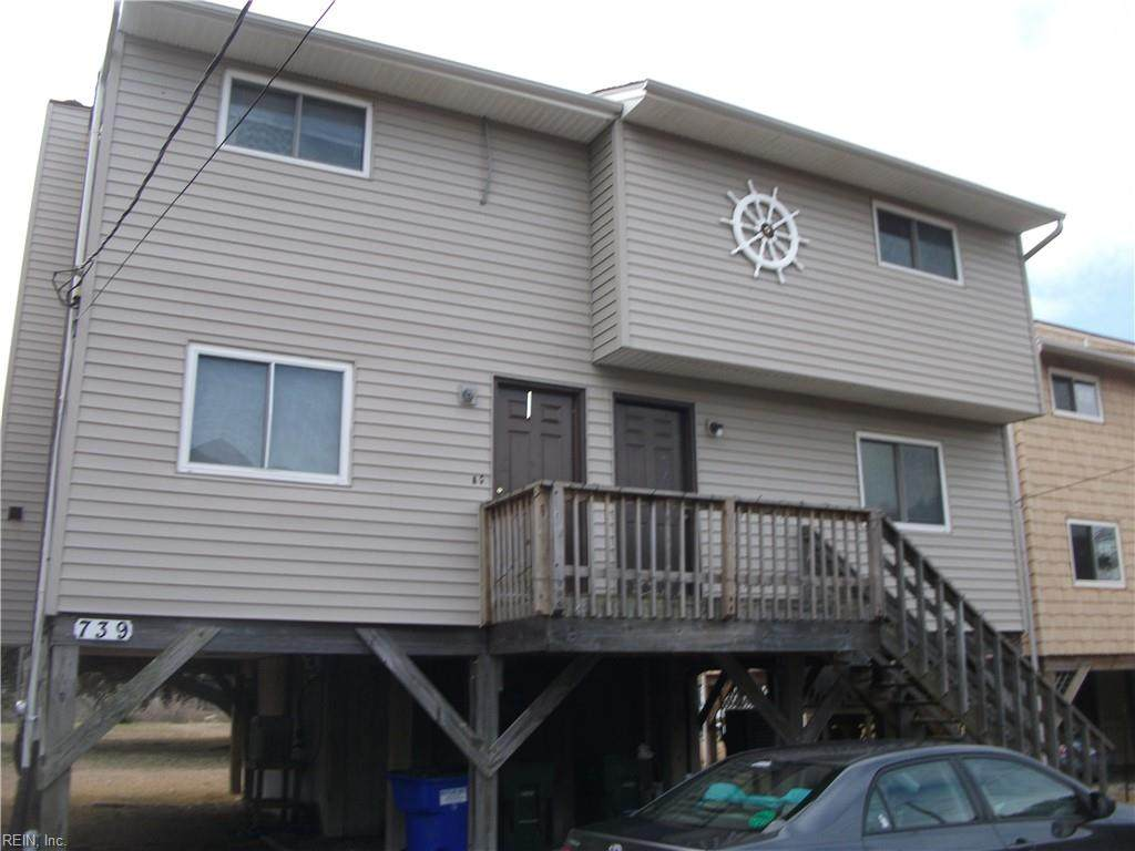 739 Ocean View Ave - Photo 1