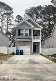 210 Thalia Rd, Virginia Beach, VA 23452 (#10361246) :: Abbitt Realty Co.