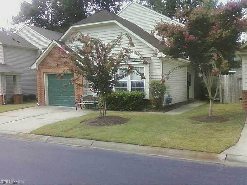 809 Old Mill Ct - Photo 1