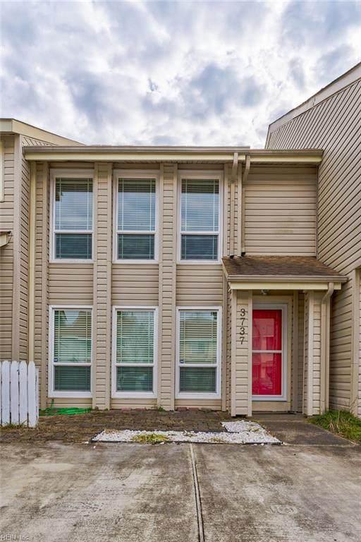 3737 Chimney Creek Dr, Virginia Beach, VA 23462 (#10361284) :: Crescas Real Estate