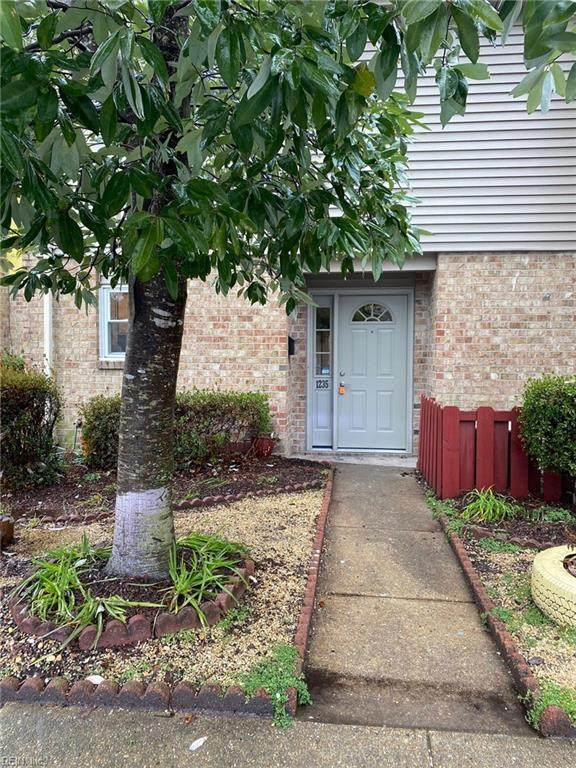 1235 Glyndon Dr, Virginia Beach, VA 23464 (#10361502) :: Momentum Real Estate