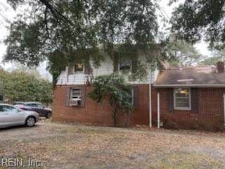 1385 Jolliff Rd - Photo 1