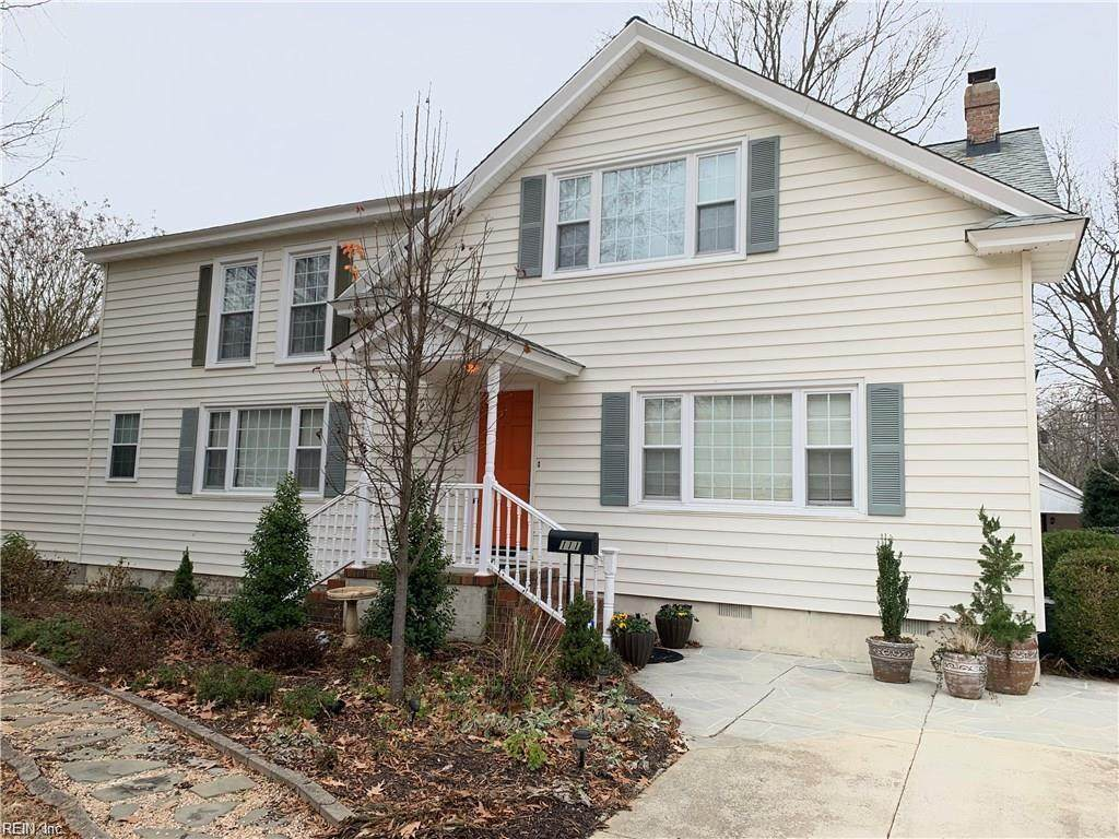 111 Nelson Dr - Photo 1