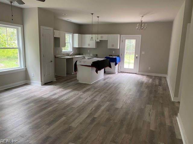 https://bt-photos.global.ssl.fastly.net/rein/orig_boomver_1_10361784-2.jpg