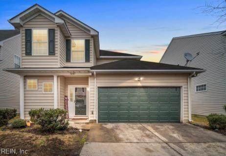 3607 Dock Point Arch, Chesapeake, VA 23321 (#10361838) :: Momentum Real Estate