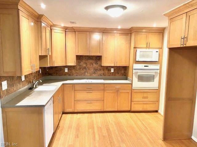 5808 N Cherokee Cluster, Virginia Beach, VA 23462 (#10362184) :: Berkshire Hathaway HomeServices Towne Realty