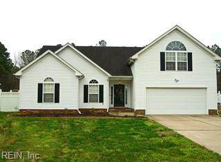 3791 Pughsville Rd, Suffolk, VA 23435 (#10362356) :: Momentum Real Estate