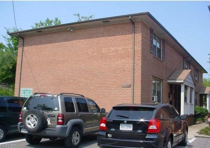 9631 Salem St - Photo 1