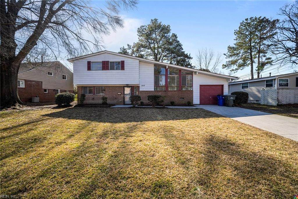 5513 Bayberry Dr - Photo 1