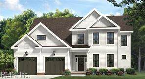 Lot 29 Egret Ln, Suffolk, VA 23434 (#10362562) :: Avalon Real Estate