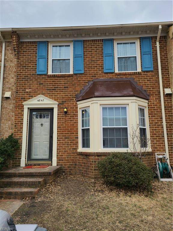 4842 Ledura Rd, Virginia Beach, VA 23462 (#10363451) :: Atkinson Realty