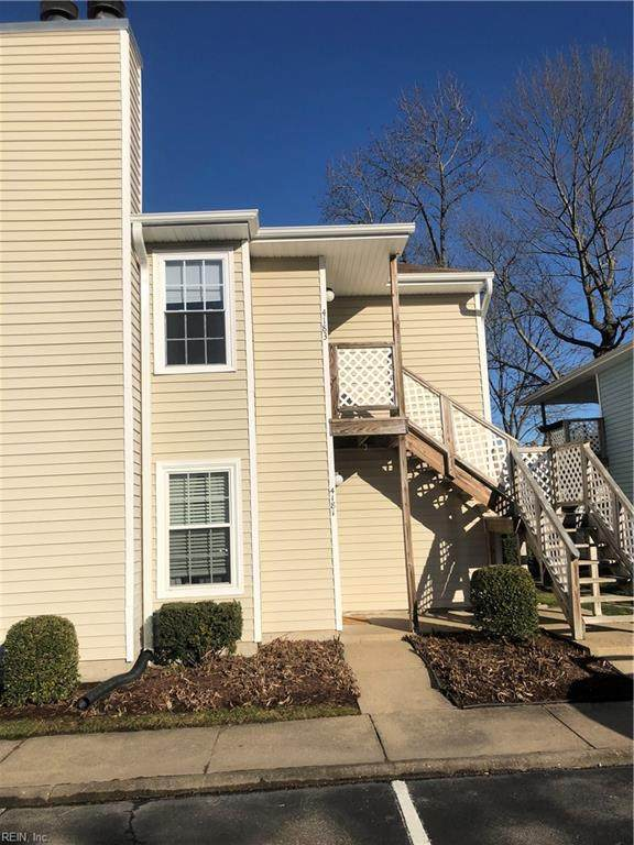 4183 Thalia Station Cir, Virginia Beach, VA 23452 (#10363666) :: Rocket Real Estate