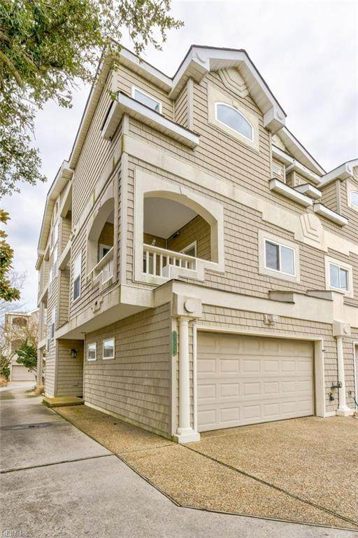 4456 Ocean View Ave B, Virginia Beach, VA 23455 (#10363678) :: Berkshire Hathaway HomeServices Towne Realty