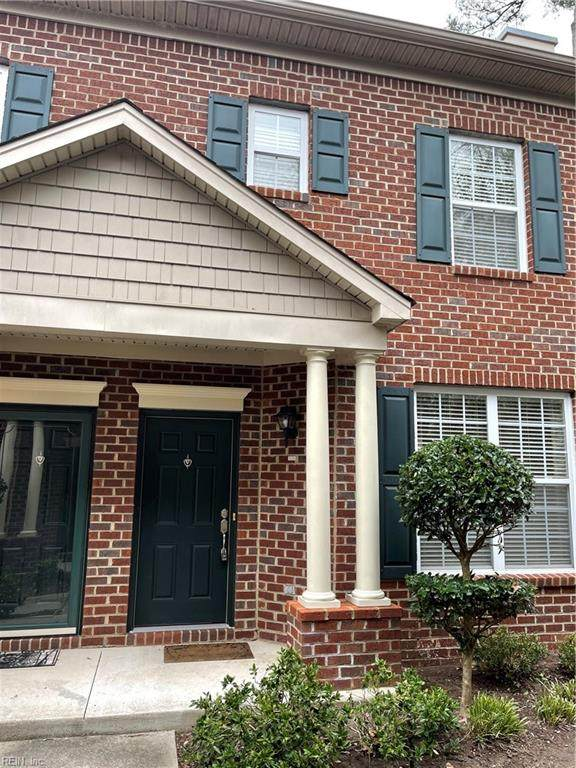 5236 Elston Ln, Virginia Beach, VA 23455 (#10363695) :: Atlantic Sotheby's International Realty