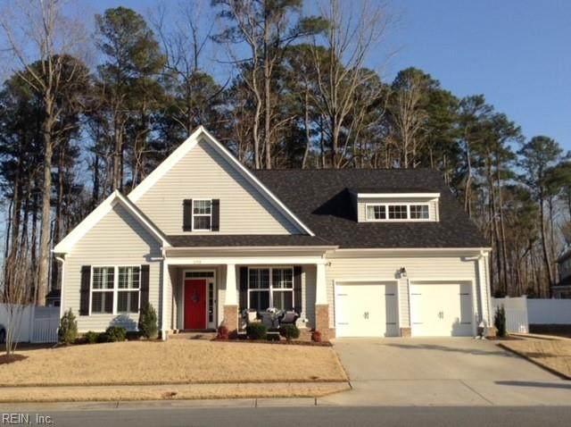 1352 Auburn Hill Dr, Chesapeake, VA 23320 (#10364647) :: Berkshire Hathaway HomeServices Towne Realty