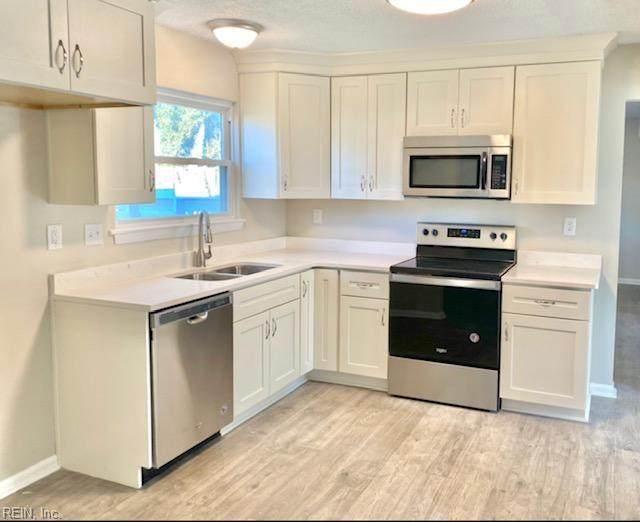 868 Drawbridge Dr, Chesapeake, VA 23323 (#10364648) :: Berkshire Hathaway HomeServices Towne Realty