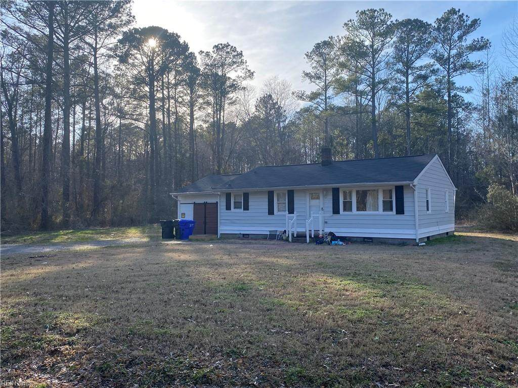 1771 Airport Rd - Photo 1