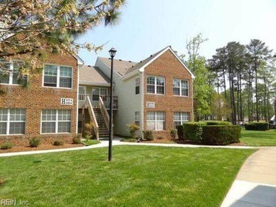5121 Thatcher Way, Virginia Beach, VA 23456 (#10364754) :: Berkshire Hathaway HomeServices Towne Realty