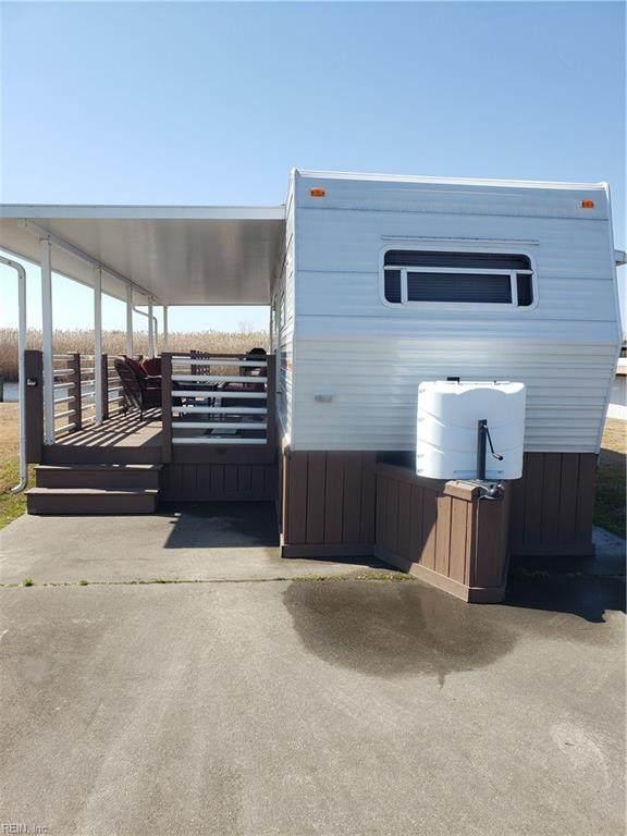 3665 Sandpiper Rd #51, Virginia Beach, VA 23456 (#10365000) :: Abbitt Realty Co.
