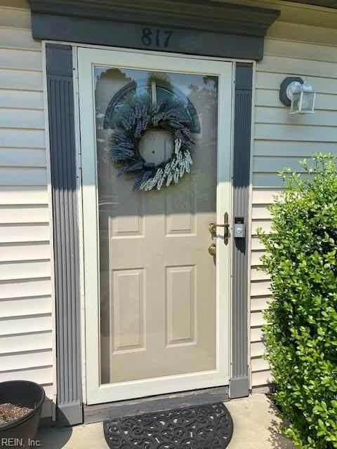 817 Zircon Ct, Virginia Beach, VA 23462 (#10365517) :: Atlantic Sotheby's International Realty