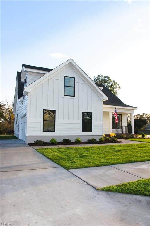 5021 Cape May Loop, Chesapeake, VA 23321 (#10365592) :: Crescas Real Estate