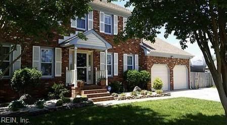 2008 Gassett Ct, Virginia Beach, VA 23464 (#10365624) :: Encompass Real Estate Solutions