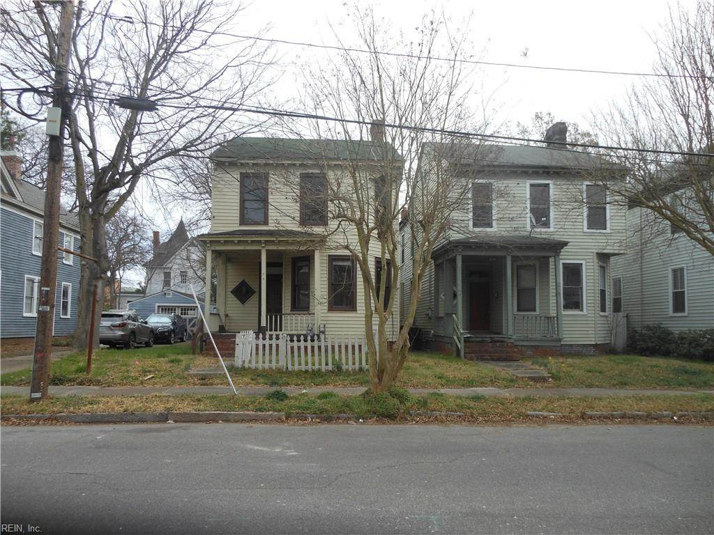 75 Riverview Ave - Photo 1
