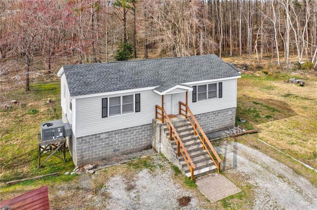 28024 Colosse Rd - Photo 1
