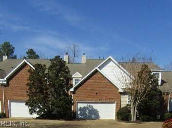 4439 Pleasant View Dr, James City County, VA 23188 (#10365709) :: Austin James Realty LLC