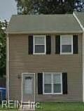 3230 E Clover Rd, Chesapeake, VA 23321 (#10365797) :: Berkshire Hathaway HomeServices Towne Realty