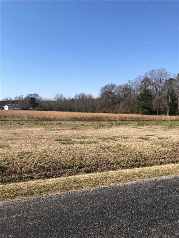 LOT 2 Harvest Dr, Suffolk, VA 23437 (#10366207) :: Team L'Hoste Real Estate
