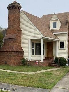 744 Skipwith Rd, Virginia Beach, VA 23464 (#10366536) :: Berkshire Hathaway HomeServices Towne Realty