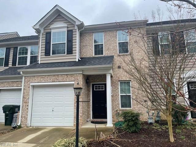 104 Riva Ct, York County, VA 23690 (#10366638) :: Avalon Real Estate