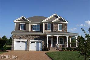 2856 Martins Point Way, Chesapeake, VA 23321 (#10366662) :: Atlantic Sotheby's International Realty