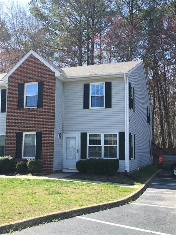 3500 Clover Meadows Dr, Chesapeake, VA 23321 (#10367150) :: Berkshire Hathaway HomeServices Towne Realty