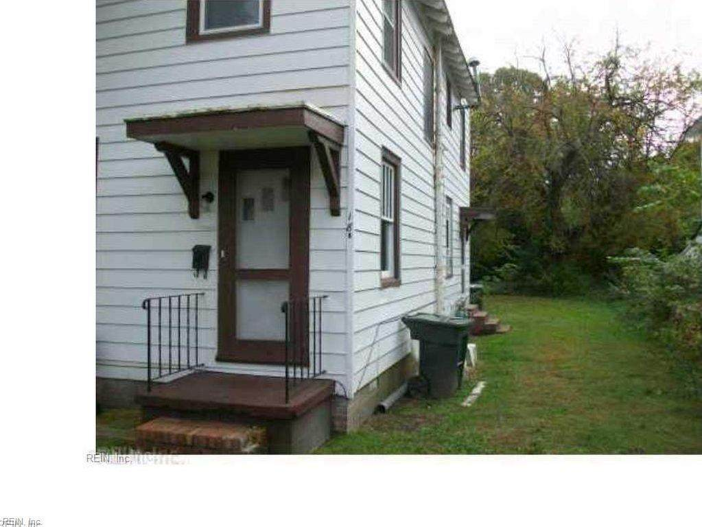 118 Frissell St - Photo 1