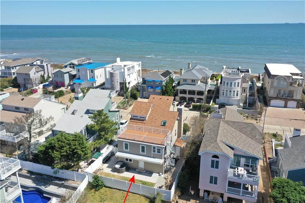 659 Atlantic Ave - Photo 1