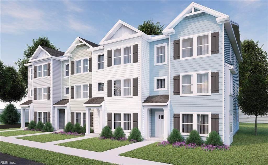 8506 Chesapeake Blvd - Photo 1