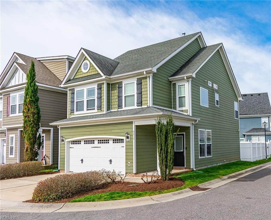 5317 Cottage Ct - Photo 1