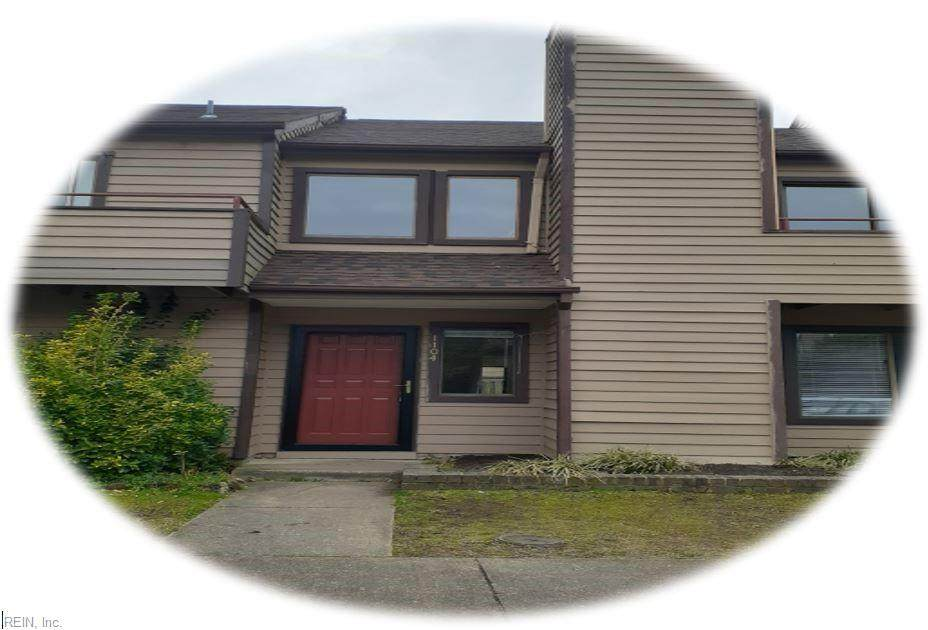 1104 Green Dr - Photo 1