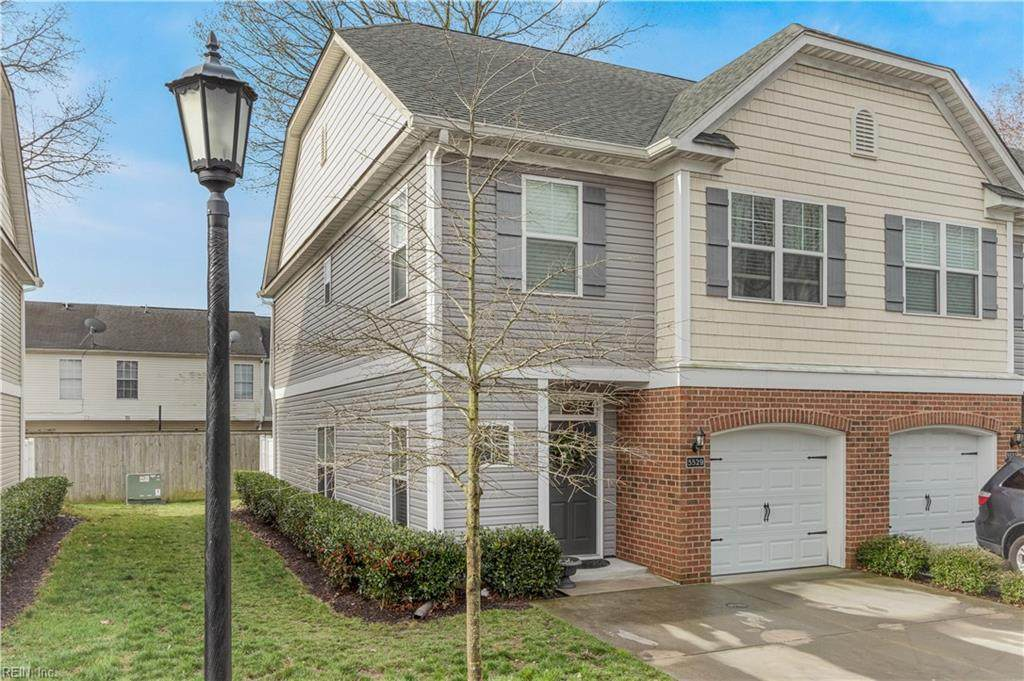 https://bt-photos.global.ssl.fastly.net/rein/orig_boomver_1_10368976-2.jpg