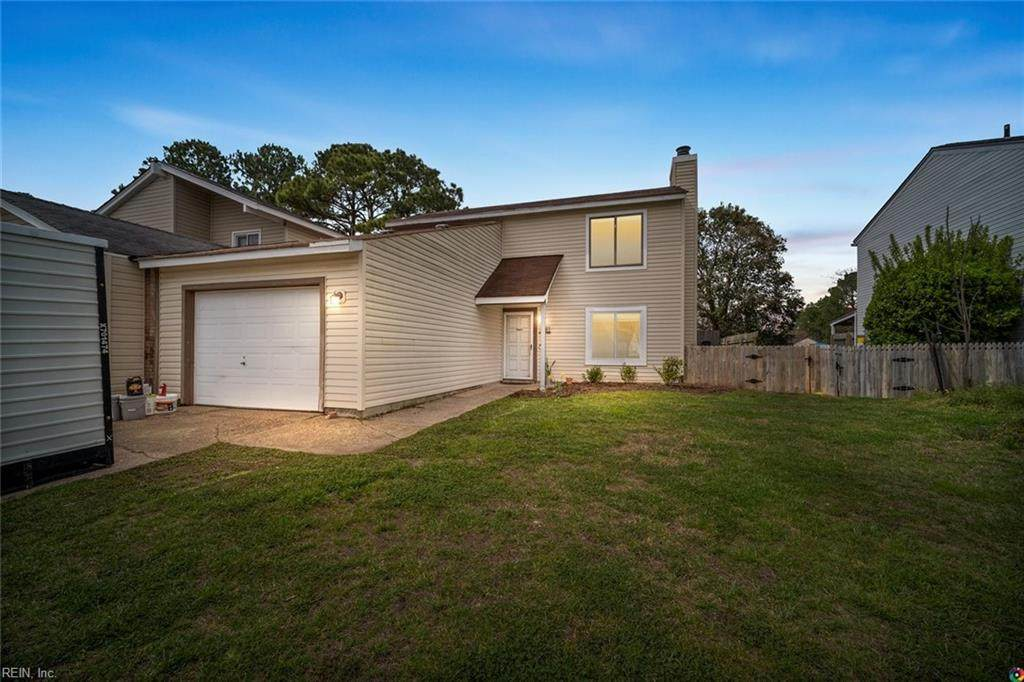 1681 Dylan Dr - Photo 1