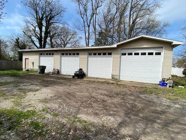 846 Lesner Ave, Norfolk, VA 23518 (MLS #10369071) :: AtCoastal Realty